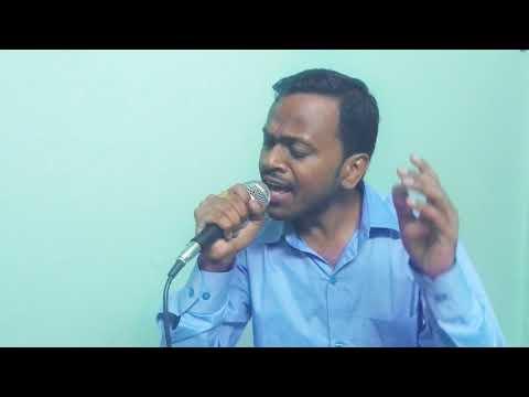 Chand Mera Dil Cover by Amit Nirala Rafi Sahab 