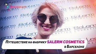 видео КЛАССИФИКАЦИЯ ФЕНОВ ДЛЯ ВОЛОС