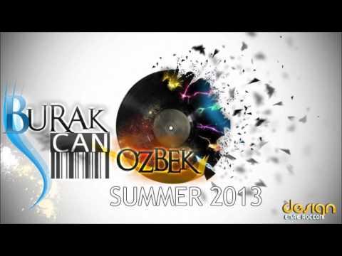 Burakcan Ozbek # Summer (2013)