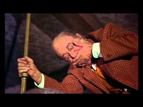 Mary Poppins *C'est bon de rire* HD