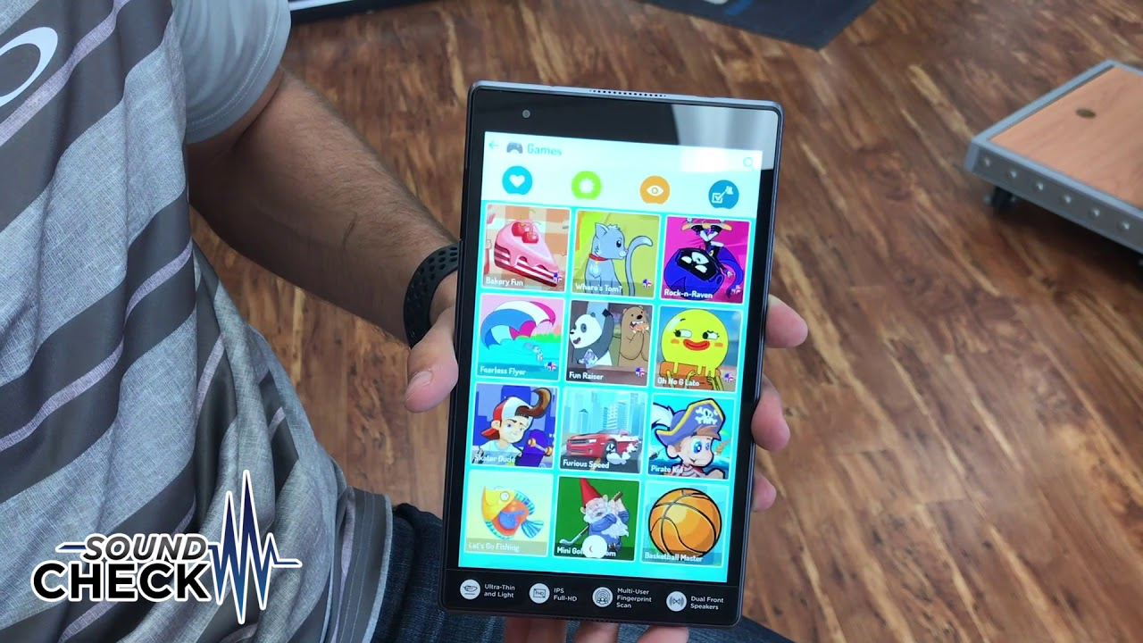 Best Chinese Tablets for 2019 | TurboFuture