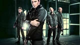 Breaking Benjamin - Had Enough (Instrumental)