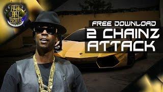 free 2 chainz x lil wayne x gucci mane type beat 2017 instrumental prd by real art beats