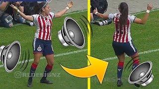 Футбольные вайны | Football vines | Goal | Skills | #30