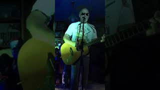 Blue Yodel No.9 (Standing on the Corner) Jimmie Rodgers cover