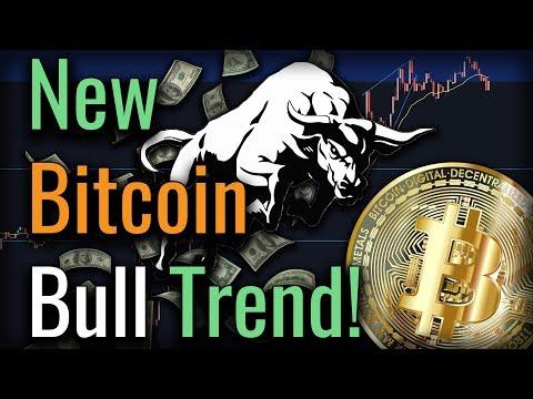 seyter bitcoin miner