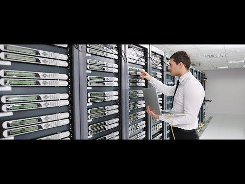 Digital Rx Computer Repair Company in Venice FL - Mac Repair & Virus Removal