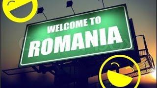 nationalist romaniaball