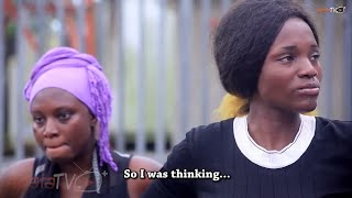 Ese Latest Yoruba Movie 2020 Drama Starring Bukunmi Oluwasina | Bimpe Oyebade | Lateef Adedimeji