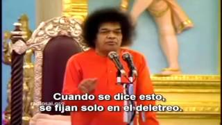 free mp3 songs download - om sathya sai mp3 - Free youtube