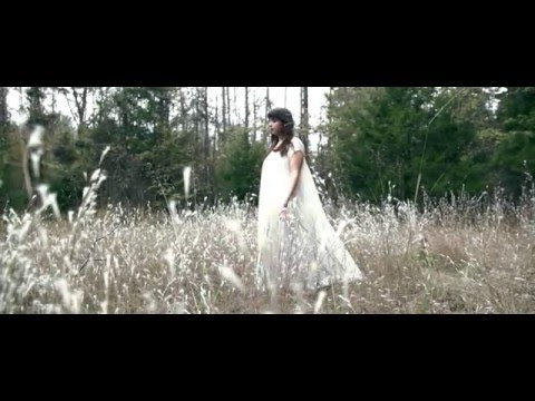Sudie - Heartattack (Official Video)