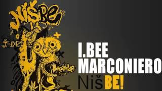 I.Bee & Marconiero - Sasvim prosečna ft  Naopak