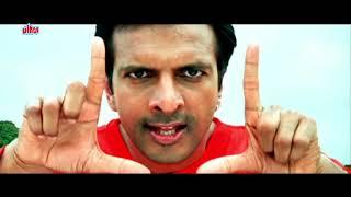 Best comedy scenes (Jajantaram mamantaram )movies