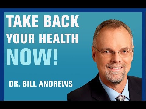 99: Telomeres – Finding the Fountain of Youth | Dr. Bill Andrews