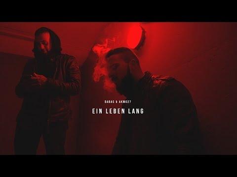 �S25 & AKMO27◀ Ein Leben lang (Official Video) HD