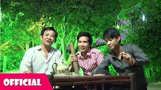 Quang Tèo ft Hồ Quang 8 | Hồi Tưởng [ Trích Phim Hài Tết ]