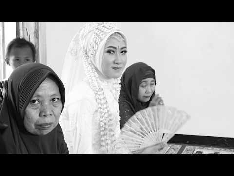 Wedding Mychico Nadya & Ahmad Hidayat 10 September 2017 By Ayo_creation