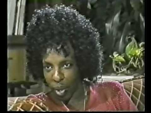Sly Stone: Portrait of a Legend - documentary (part 1 of 2) Mp3