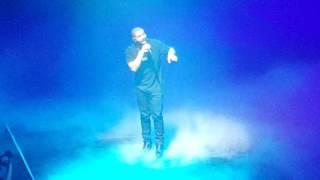 Drake - Feel No Way