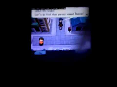 Pokemon black 2 rom nds4droid how to