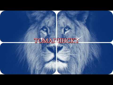 TOMADIIHCKT  - Cash many (post malone )