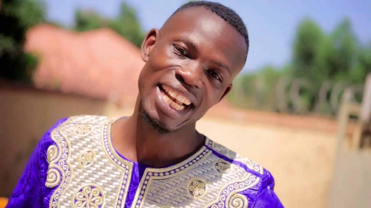 Download Nyamba by Umaru Mwanje