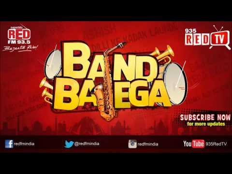 Band Bajega - 'Bachche ka diaper'
