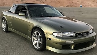 bringing-life-back-to-my-ls1-240sx-racecar