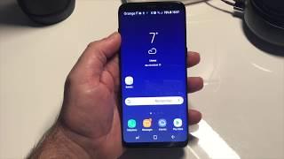 Comment Activer Modem Connecxion Bluetooth Wifi Et Partager Votre Connexion  Wifi Android iOS