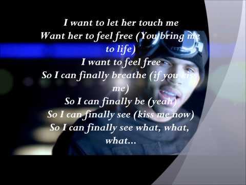 David guetta - I can only imagine (lyrics)
