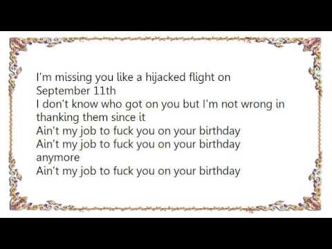 Fuck you hard lyrics — pic 3