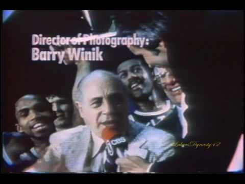 1980-81 Boston Celtics: The Dynasty Renewed Part 6/6