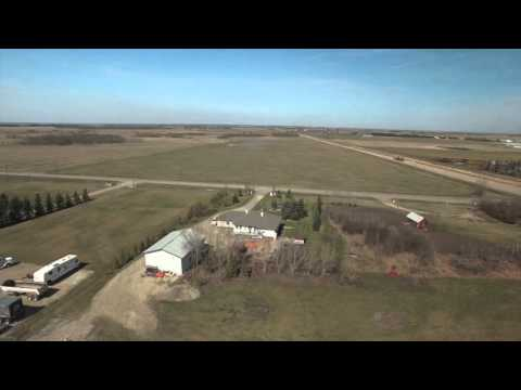 Merrick Duggan R&D Real Estate - 25031 Township Rd 490 Leduc county