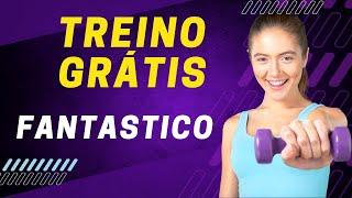 exercicios para ejaculaçao precoce gratis