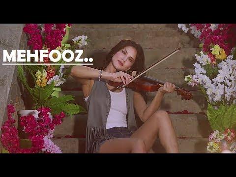 Mehfooz | Yasser Desai | Tera Intezaar | Arbaaz Khan | Sunny Leone | Lyrics | Latest Song 2017