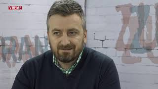 Zumiranje 104 - 2018. u retrovizoru, gosti Jovana Gligorijević i Slobodan Georgijev