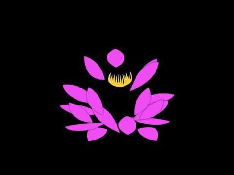 Lotus National Flower