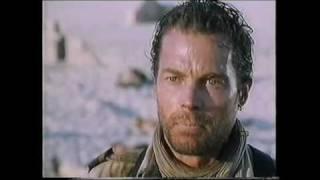 Sahara [1995] BEST SCENE