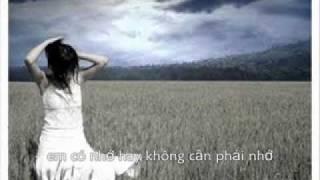 Nỗi nhớ lặng câm - Nhạc Trang Thanh Trúc /Thơ Phạm Ngọc - Nhóm Cadillac trình bày
