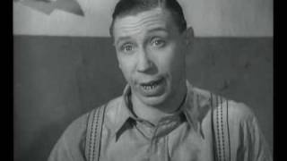 George Formby - Mother What