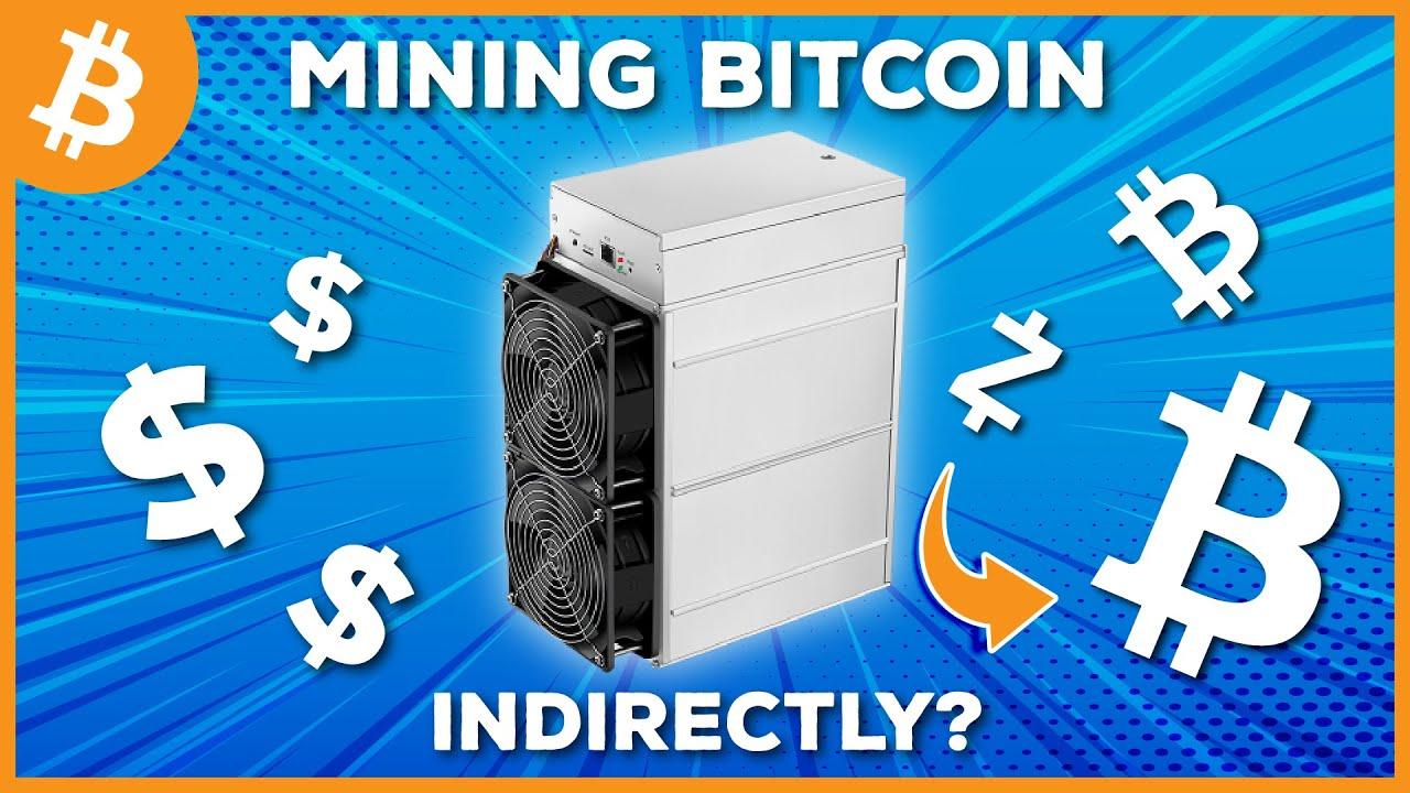 My week mining bitcoins c betting