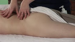 hq2 - Kerala Massage Back Pain