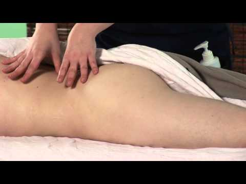 hqdefault - How To Relieve Sciatic Nerve Pain With Massage