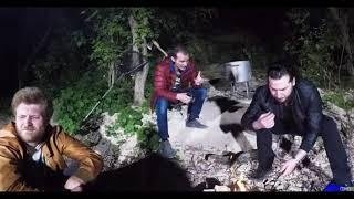 Павлик наркоман сезон 4 серия - №13