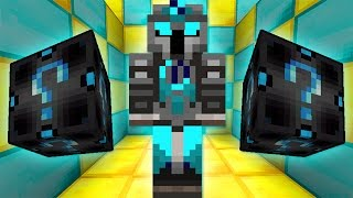 lucky popularmmos blocks fury mod challenge minecraft modded mini game