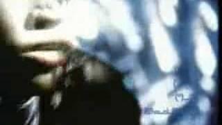 LALAH HATHAWAY - Heaven Knows.avi