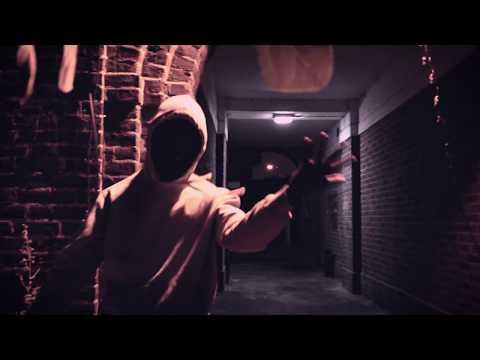 """Jiggyfromthesouf - """"Woah!"""" (Official Video)"""