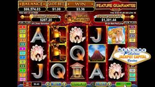 Jackpot Winners More Practical with Winnings These Days(An east coast computer industry worker says she'll use the millions she won playing slots at Jackpot Capital Casino (http://www.jackpotcapital.eu) last week to ..., 2013-10-02T19:46:53.000Z)