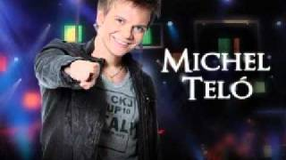 Michel Telo - Ai Se Eu Te Pego (Luca Alberti Reggaeton Remix)