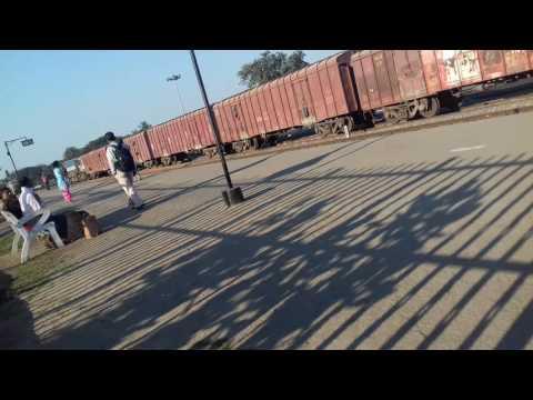 Assam Lanka stetson tarn corosing (2016 /12/15)video grf Alex m